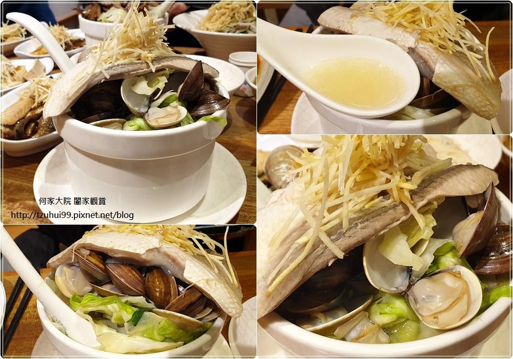 雙月食品社(新北中和店)養生健康餐點&月子餐首選 16.jpg