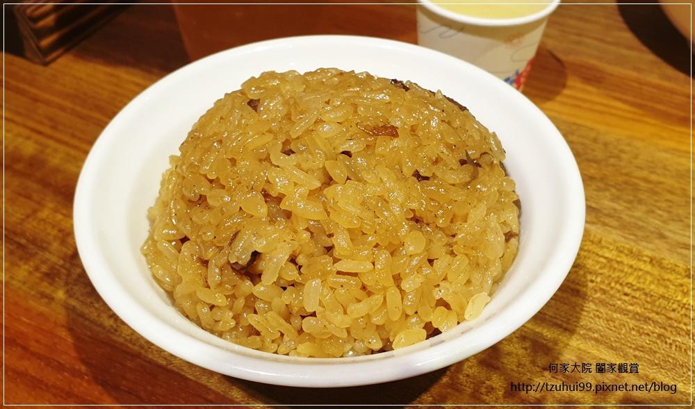 雙月食品社(新北中和店)養生健康餐點&月子餐首選 21.jpg