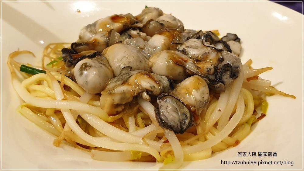 雙月食品社(新北中和店)養生健康餐點&月子餐首選 27.jpg