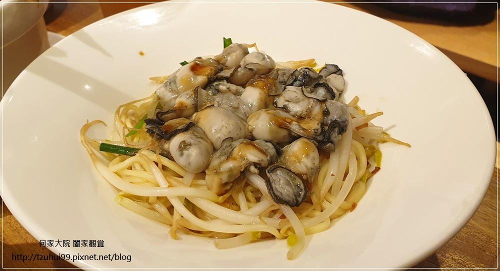 雙月食品社(新北中和店)養生健康餐點&月子餐首選 26.jpg
