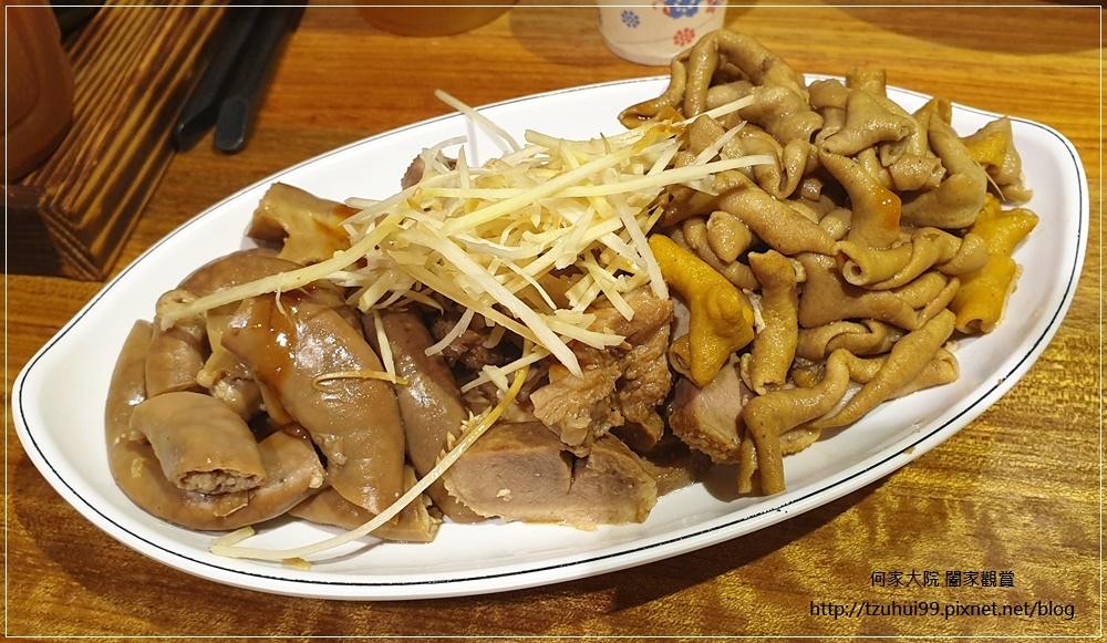 雙月食品社(新北中和店)養生健康餐點&月子餐首選 32.jpg