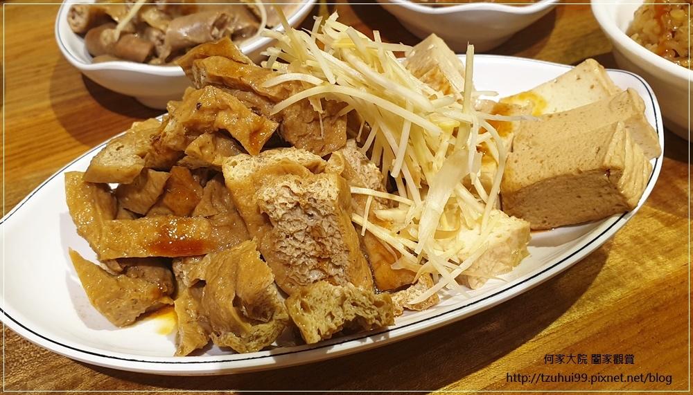 雙月食品社(新北中和店)養生健康餐點&月子餐首選 33.jpg