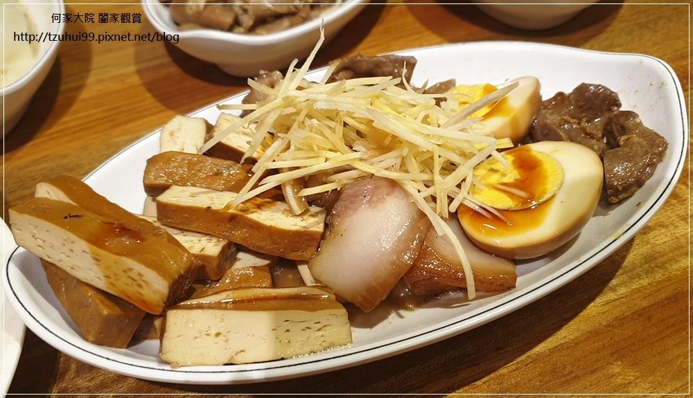 雙月食品社(新北中和店)養生健康餐點&月子餐首選 35.jpg