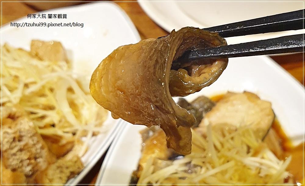 雙月食品社(新北中和店)養生健康餐點&月子餐首選 38