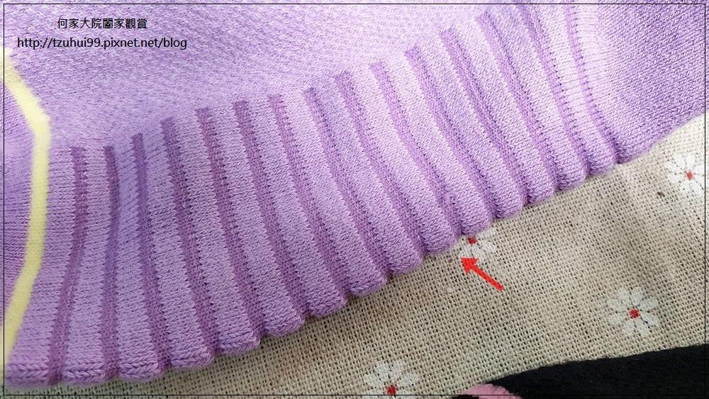 WARX 機能服飾,運動首選「運動襪」二刀流 氣流循環運動襪 10.jpg