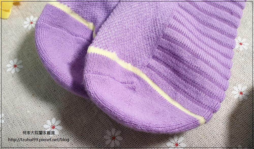 WARX 機能服飾,運動首選「運動襪」二刀流 氣流循環運動襪 11.jpg