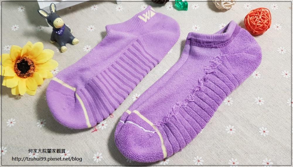 WARX 機能服飾,運動首選「運動襪」二刀流 氣流循環運動襪 11-1.jpg