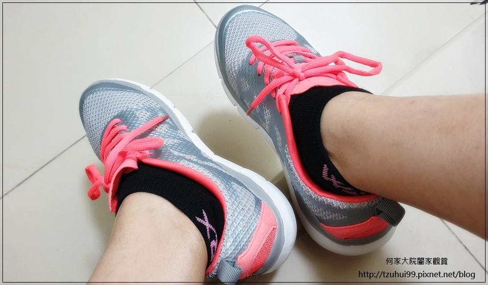 WARX 機能服飾,運動首選「運動襪」二刀流 氣流循環運動襪 14.jpg