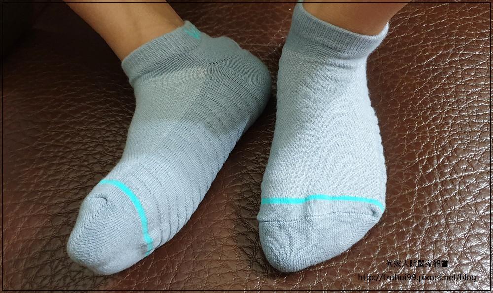 WARX 機能服飾,運動首選「運動襪」二刀流 氣流循環運動襪 17.jpg
