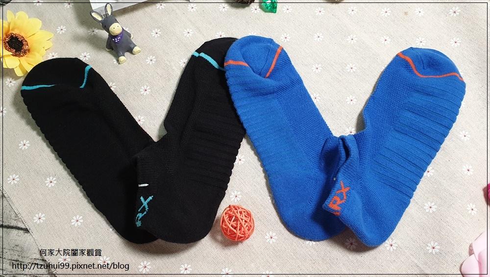 WARX 機能服飾,運動首選「運動襪」二刀流 氣流循環運動襪 18.jpg
