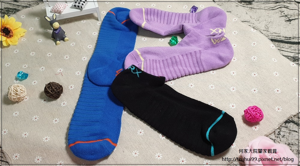 WARX 機能服飾,運動首選「運動襪」二刀流 氣流循環運動襪 20.jpg