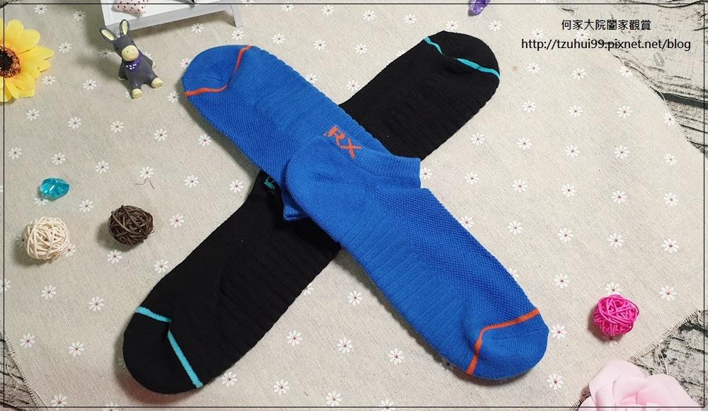 WARX 機能服飾,運動首選「運動襪」二刀流 氣流循環運動襪 21.jpg