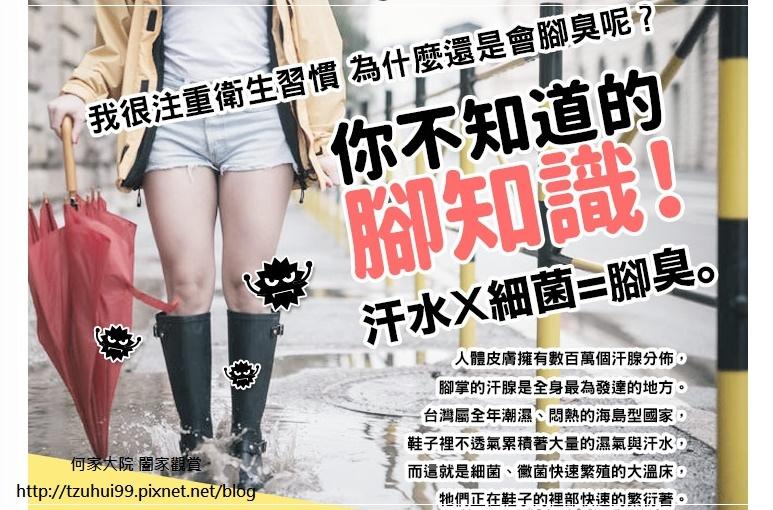 WARX 機能服飾,運動首選「運動襪」二刀流 氣流循環運動襪 24