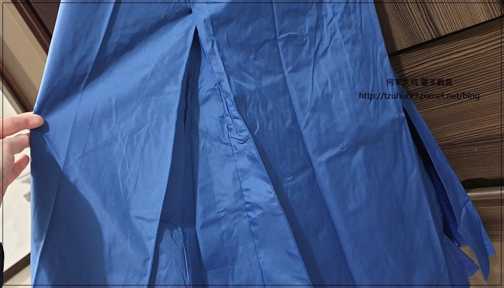 台灣雨之情雙層防潑水高機能風雨衣 15.jpg
