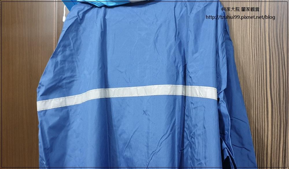 台灣雨之情雙層防潑水高機能風雨衣 14.jpg