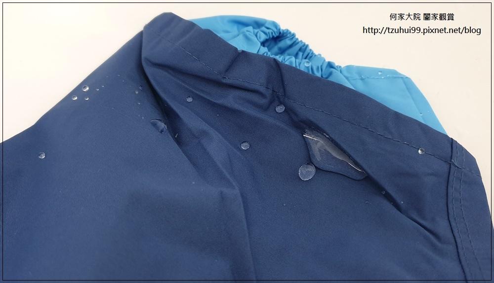 台灣雨之情雙層防潑水高機能風雨衣 16.jpg