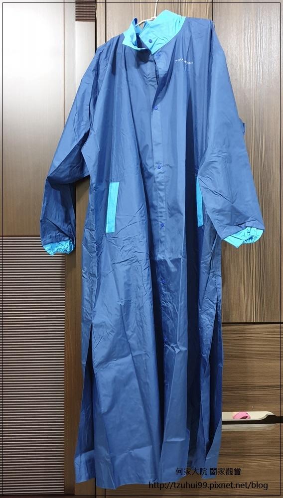 台灣雨之情雙層防潑水高機能風雨衣 20.jpg