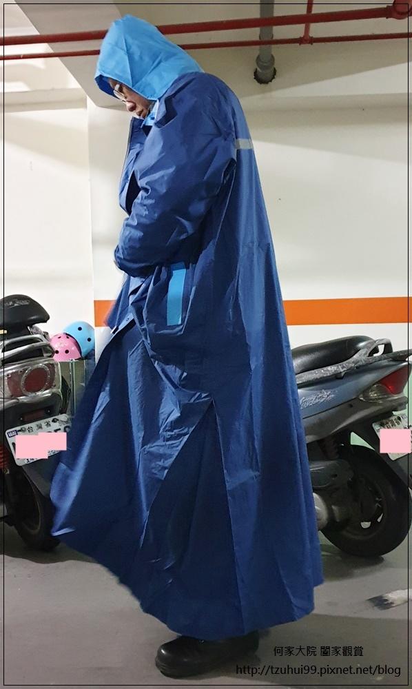 台灣雨之情雙層防潑水高機能風雨衣 23.jpg