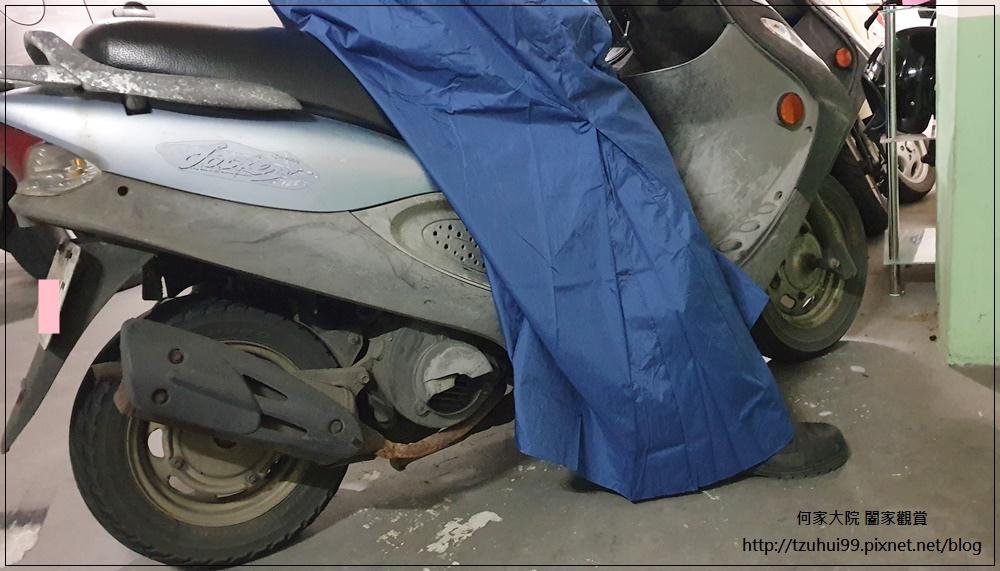 台灣雨之情雙層防潑水高機能風雨衣 26.jpg