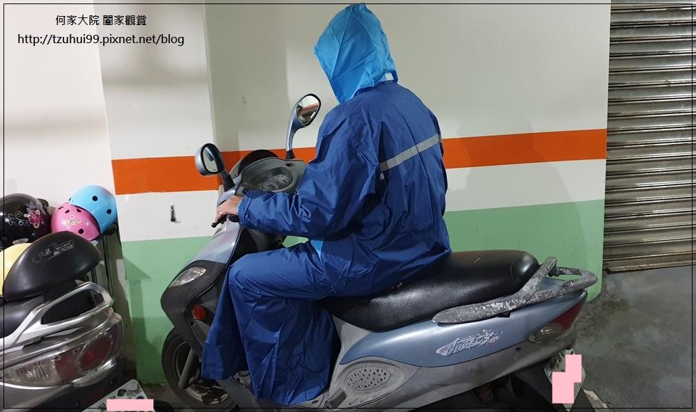 台灣雨之情雙層防潑水高機能風雨衣 27.jpg