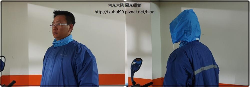 台灣雨之情雙層防潑水高機能風雨衣 24.jpg