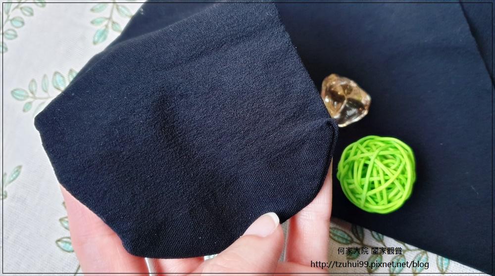蒂巴蕾 暖著壓天鵝絨褲襪(80D&150D) 06-3.jpg