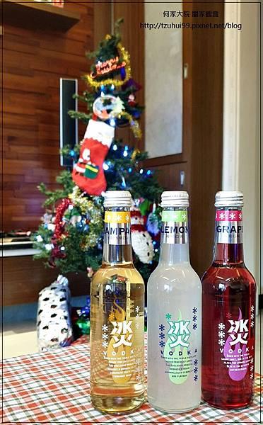冰火(香檳&檸檬&葡萄口味)~聚會派對必備飲品好選擇 02.jpg