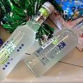 冰火(香檳&檸檬&葡萄口味)~聚會派對必備飲品好選擇 12.jpg