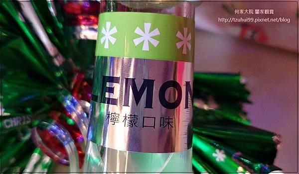 冰火(香檳&檸檬&葡萄口味)~聚會派對必備飲品好選擇 14.jpg