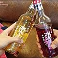 冰火(香檳&檸檬&葡萄口味)~聚會派對必備飲品好選擇 17.jpg