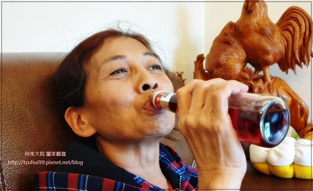 冰火(香檳&檸檬&葡萄口味)~聚會派對必備飲品好選擇 18.jpg