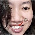 萊德美學牙醫診所(林口牙醫診所) 30