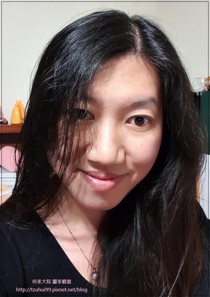 SYOSS絲蘊無矽靈強健髮根洗髮乳 19