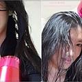 SYOSS絲蘊無矽靈強健髮根洗髮乳 18