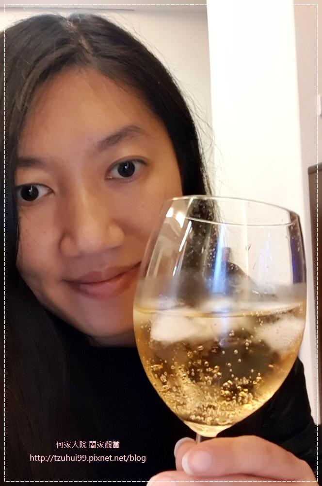冰火(香檳&檸檬&葡萄口味)~聚會派對必備飲品好選擇 23