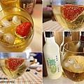 冰火(香檳&檸檬&葡萄口味)~聚會派對必備飲品好選擇 24