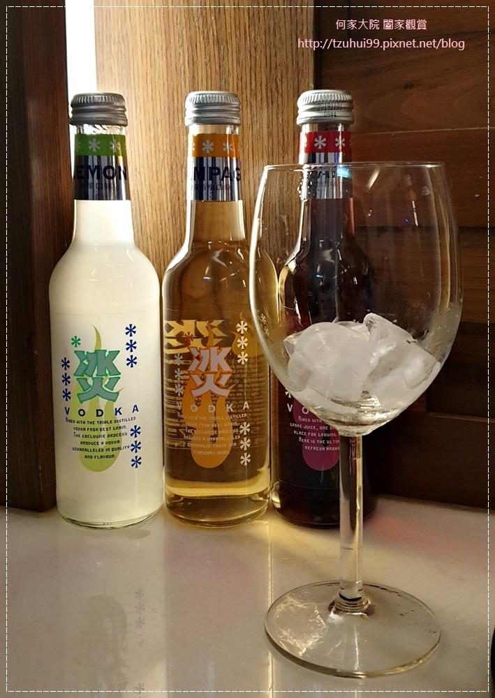 冰火(香檳&檸檬&葡萄口味)~聚會派對必備飲品好選擇 20