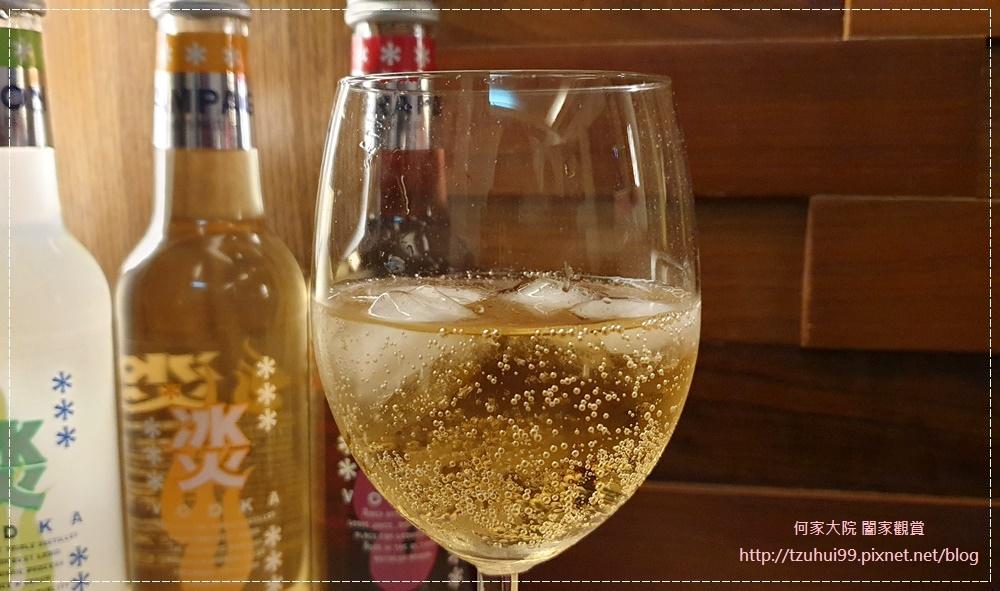 冰火(香檳&檸檬&葡萄口味)~聚會派對必備飲品好選擇 22