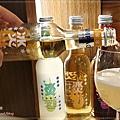 冰火(香檳&檸檬&葡萄口味)~聚會派對必備飲品好選擇 21