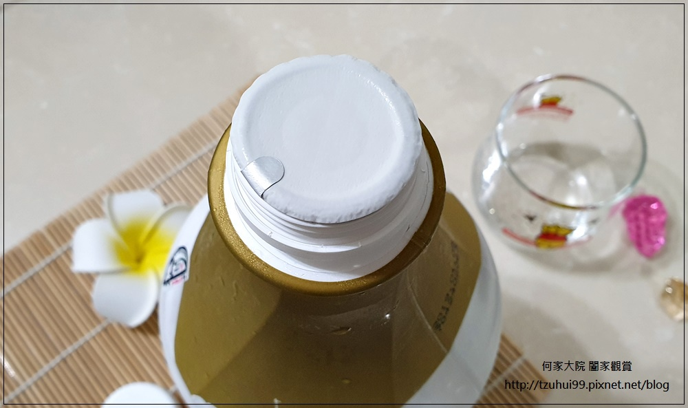 福樂一番鮮全脂鮮乳 04-2.jpg
