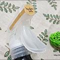 Maison Belle美生貝樂植萃精油廚房清潔劑(葡萄柚佛手柑)&植萃精油洗碗精(青蘋果百里香) 06.jpg