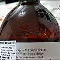 Maison Belle美生貝樂植萃精油廚房清潔劑(葡萄柚佛手柑)&植萃精油洗碗精(青蘋果百里香) 05-1.jpg