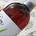 Maison Belle美生貝樂植萃精油廚房清潔劑(葡萄柚佛手柑)&植萃精油洗碗精(青蘋果百里香) 11-1.jpg