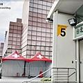 台北國際婦幼用品大展(婦幼兒童展覽推薦&揆眾) 02.jpg