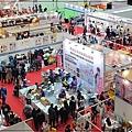 台北國際婦幼用品大展(婦幼兒童展覽推薦&揆眾) 09.jpg