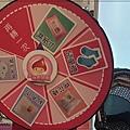 台北國際婦幼用品大展(婦幼兒童展覽推薦&揆眾) 16.jpg