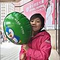 台北國際婦幼用品大展(婦幼兒童展覽推薦&揆眾) 38.jpg