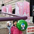 台北國際婦幼用品大展(婦幼兒童展覽推薦&揆眾) 40.jpg