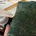 Maison Belle美生貝樂植萃精油廚房清潔劑(葡萄柚佛手柑)&植萃精油洗碗精(青蘋果百里香) 17.jpg