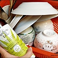 Maison Belle美生貝樂植萃精油廚房清潔劑(葡萄柚佛手柑)&植萃精油洗碗精(青蘋果百里香) 21.jpg